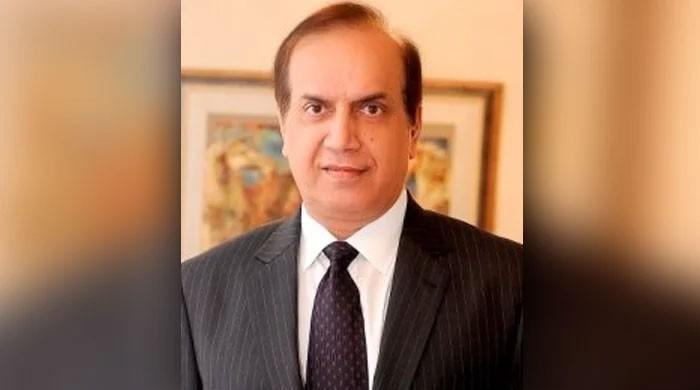 سندھ میں کرنٹ لگنے سے ہلاکتوں کی ذمہ دار وفاقی حکومت ہے: امتیاز شیخ