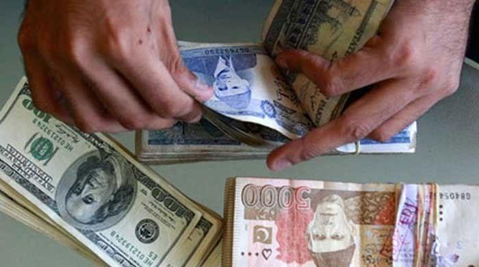 24 ہزار ارب روپے کے قرض کی تحقیقاتی رپورٹ پر انکوائری کمیشن سے مزید جوابات طلب