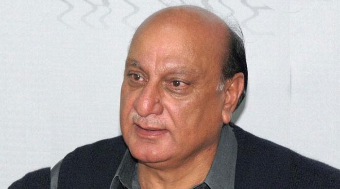 لیگی کارکنوں نے پتھراؤ منصوبے کے تحت کیا: وزیر قانون پنجاب