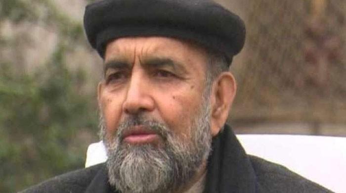 میر شکیل الرحمان کے ساتھ جو ہو رہاہے وہ غیرشرعی ہے،چیئرمین اسلامی نظریاتی کونسل