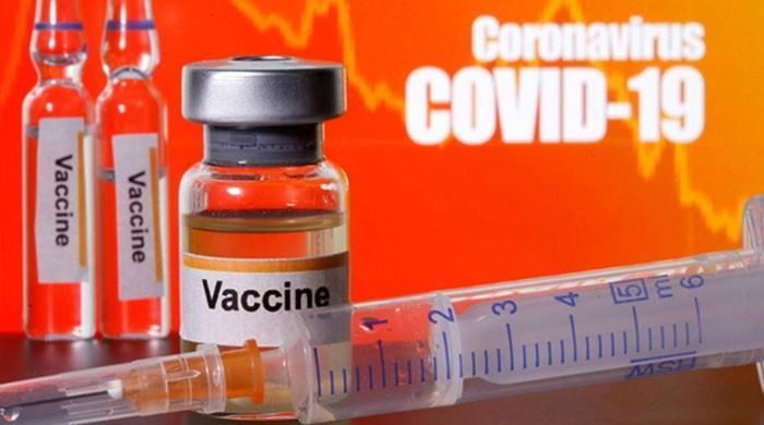امریکا اور عالمی ادارہ صحت کا کورونا کیلئے روسی ویکسین پر شکوک و شبہات کا اظہار