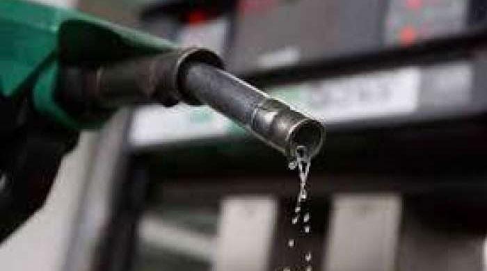 ستمبر سے ہر 15 دن بعد پیٹرول کی قیمتوں میں ردو بدل کیا جائے گا