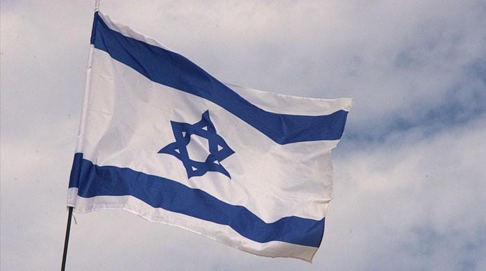 یو اے ای کے بعد ایک اور عرب ملک کے اسرائیل کیساتھ تعلقات بحال ہونے کا امکان