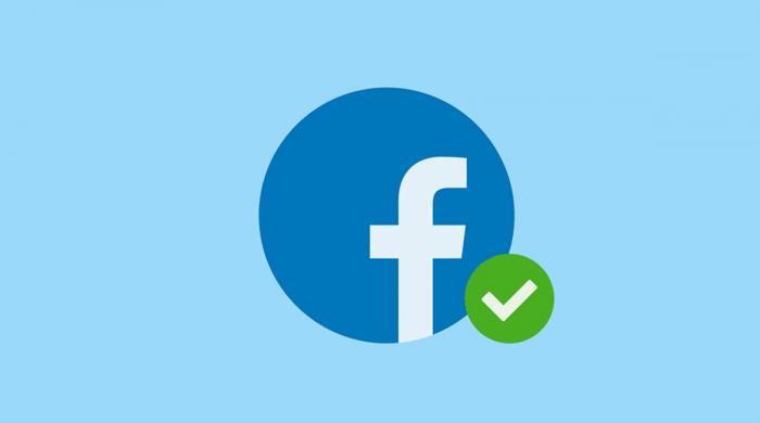 فیس بک استعمال کرنے والوں کے لیے بری خبر