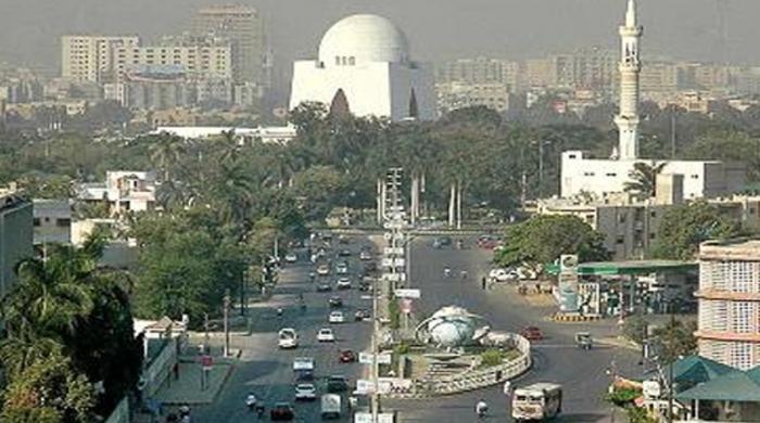 کیا کراچی بے آسرا ہی رہے گا؟