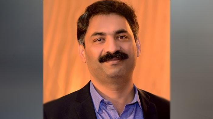 وکلاء، صحافیوں اور انسانی حقوق کی تنظیموں کی احمد نورانی کو دھمکیوں کی مذمت