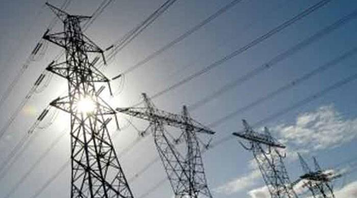 زیرو ریٹڈ برآمدی صنعتوں کیلئے بجلی کی قیمتوں میں بڑے ریلیف کا اعلان