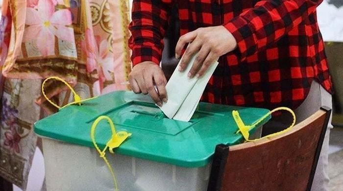 90 روز کے اندر بلدیاتی انتخابات کیوں نہیں؟