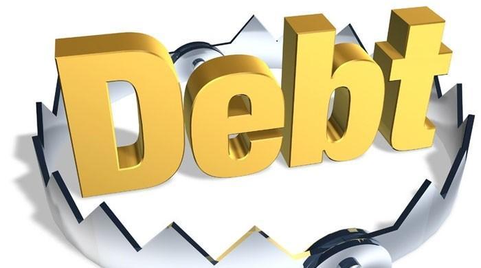 قرض خوری کا پھندہ اور دست نگری