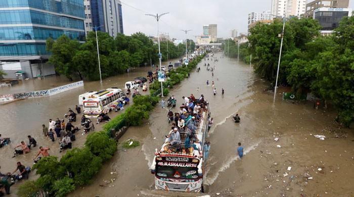 وزیراعظم کے 'کراچی پیکج' کی مالیت کتنی ہوگی؟ تفصیلات سامنے آگئیں