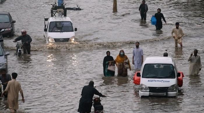 کراچی کا کچھ ہوگا بھی یا پھر ڈرامہ بازی
