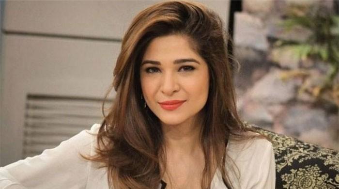 خود کو اپنے ہی ملک میں غیرمحفوظ سمجھتی ہوں: عائشہ عمر