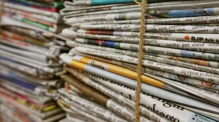 ہائبرڈ وار اور میڈیا