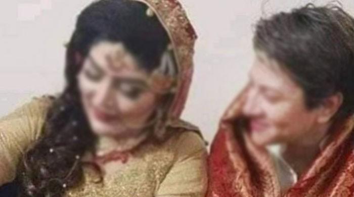 لڑکیوں کی آپس میں شادی کا معاملہ: علی آکاش کا نام ای سی ایل سے نکالنے کا حکم