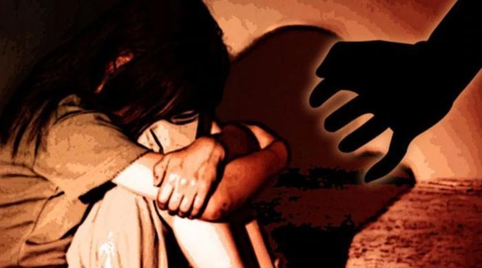شیخوپورہ میں دو اوباش نوجوانوں کی نوجوان لڑکی کیساتھ زیادتی
