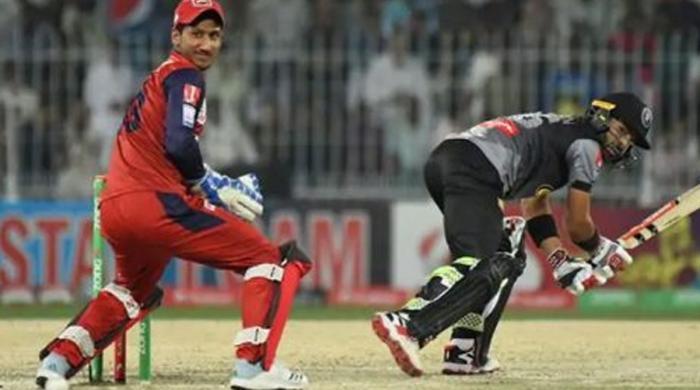نیشنل ٹی 20 کپ کیلئے 90 لاکھ روپے کی انعامی رقم مقرر