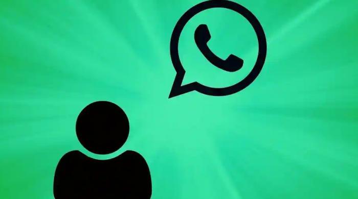کیا اب واٹس ایپ پر بھیجی جانیوالی تصاویر اور ویڈیوز خود ہی ڈیلیٹ ہوجائیں گی؟