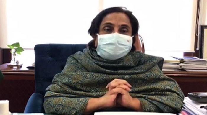 کورونا میں اضافہ ہو رہا ہے، موجودہ صورتحال میں اسکول کھولنا درست نہیں: وزیر صحت سندھ