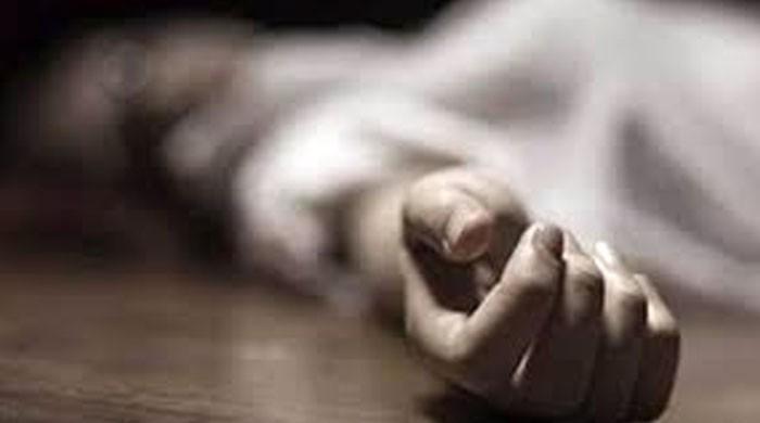 لاہور میں 70 سالہ خاتون کے قتل کا معمہ حل ہوگیا