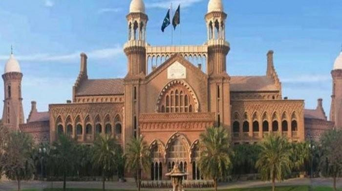 لاہور ہائیکورٹ نے پی سی بی کو فرنچائزز سے سیکیورٹی فیس کی وصولی سے روک دیا