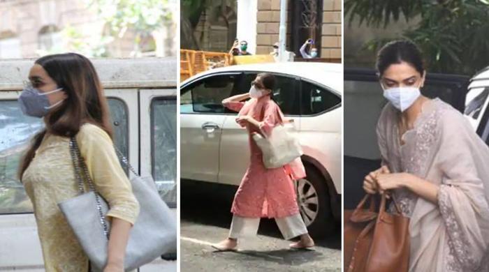 سشانت کیس: دپیکا، شردھا اور سارہ خان سے بھی پوچھ گچھ