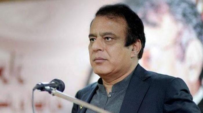 وزیراعظم نے ایک بار پھر پوری قوم کا سر فخر سے بلند کر دیا: شبلی فراز