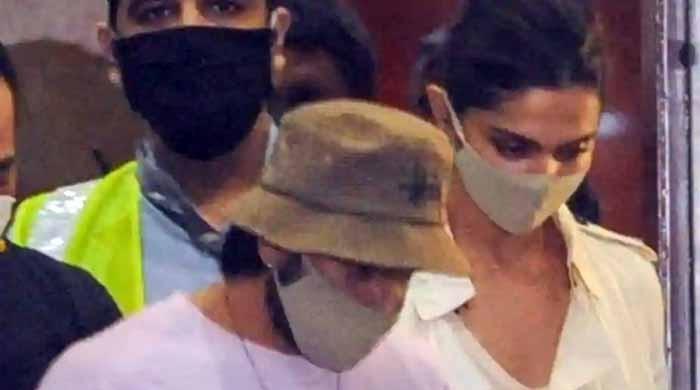سشانت سنگھ کیس میں دپیکا سے متعلق اہم انکشاف