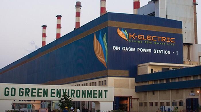 کے الیکٹرک معاہدے کے مطابق 2 بجلی گھر متبادل ایندھن سے چلانے میں ناکام