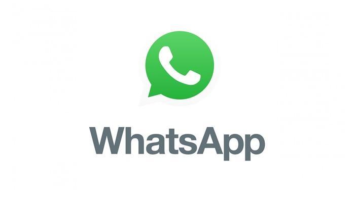 اب واٹس ایپ پر آپ دوسروں کے موبائل سے ویڈیوز اور تصاویر ڈیلیٹ کر سکیں گے