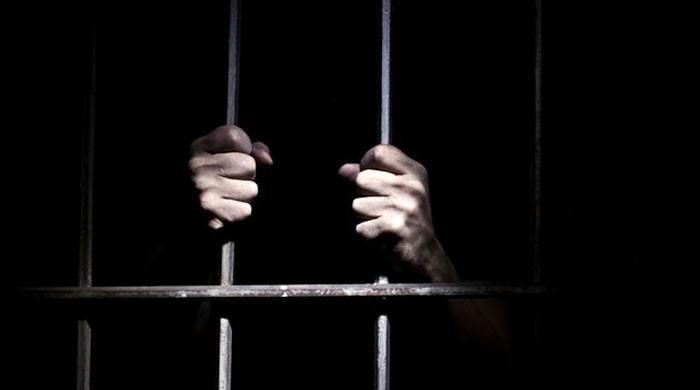 سندھ کی جیلوں میں کورونا کی صورتحال میں بہتری