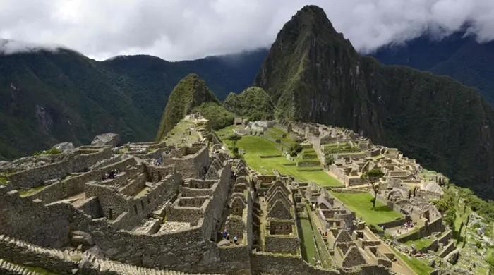 صرف ایک شخص کیلئے دنیا کا مشہور سیاحتی مقام کھول دیا گیا