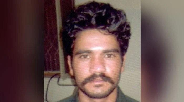 پولیس نے موٹروے ریپ کیس کے ملزم عابد کی فیملی کے تمام افراد کو رہا کردیا