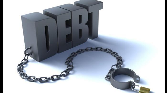 جی 20 کے قرضے منجمد کرنے کے اعلان سے پاکستان کو کتنا ریلیف ملے گا؟