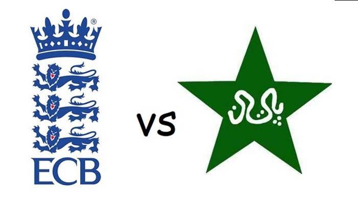 انگلش کرکٹ بورڈ نے دورہ پاکستان کیلئے پی سی بی کی دعوت کی تصدیق کردی