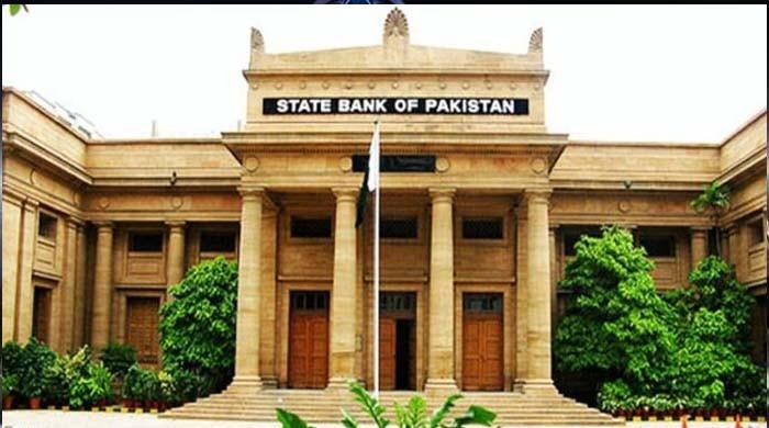 پاکستان کے بیرونی قرضوں میں ایک سال کے دوران 7 ارب ڈالر کا اضافہ