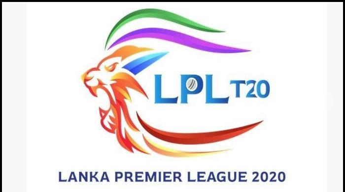 لنکا پریمیئر لیگ 2020 میں آفریدی سمیت کونسے پاکستانی کھلاڑی شامل ہیں؟