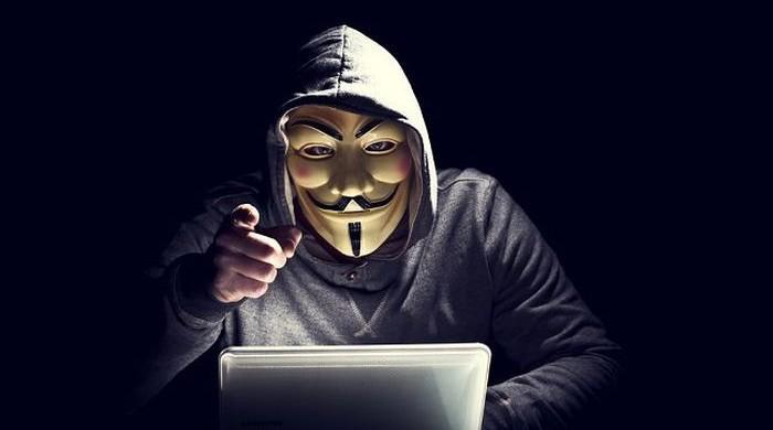 انٹرنیٹ ہیکنگ گروپ چوری شدہ رقم فلاحی کاموں کیلئے عطیہ کرنے لگا