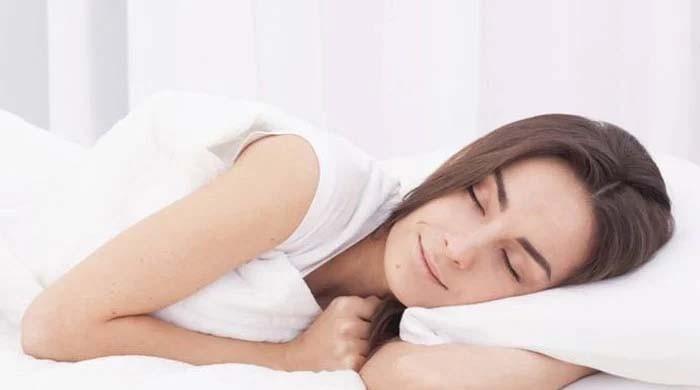 سردی کی نیند کو کیسے بہتر بنایا جائے؟