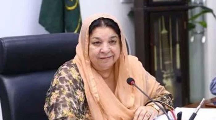 کورونا کیسز بڑھتے رہے تو صورتحال قابو سے باہر ہوسکتی ہے: وزیر صحت پنجاب
