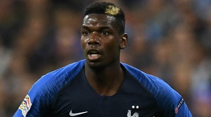 مسلم فٹبالر نے فرانس کی نمائندگی سے انکار کی خبروں کی تردید کردی