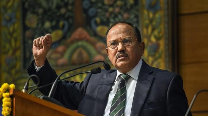 بھارت کی چین اور پاکستان کو گیدڑ بھبکیاں