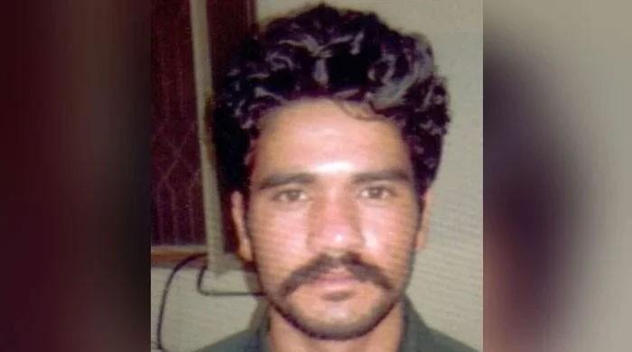 موٹروے زیادتی کیس: مرکزی ملزم عابد کو متاثرہ خاتون نے شناخت کرلیا