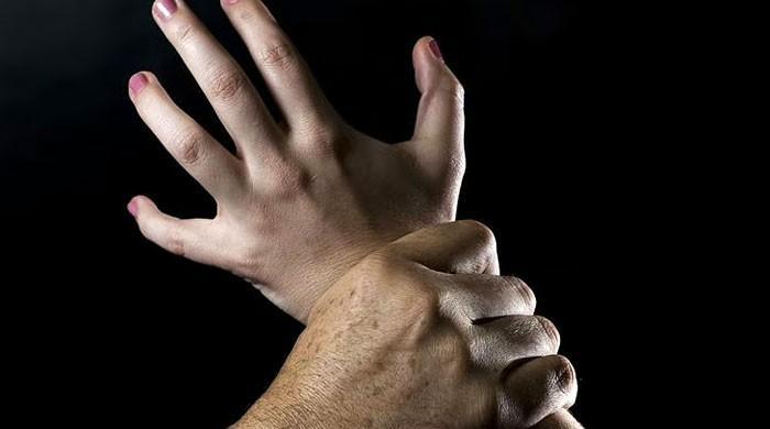 یونیورسٹی طالبہ سے اجتماعی زیادتی کا ایک اور ملزم گرفتار