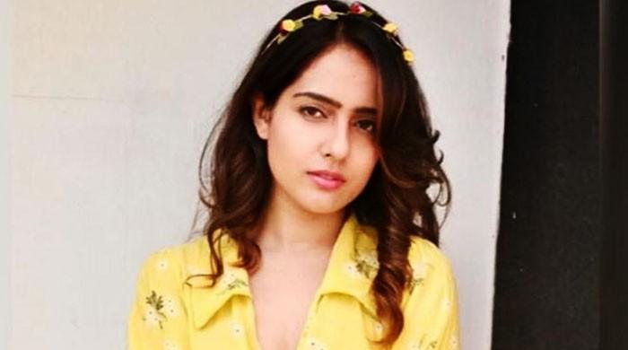 شادی سے انکار پر بھارتی اداکارہ پر چاقو سے حملہ کردیا گیا
