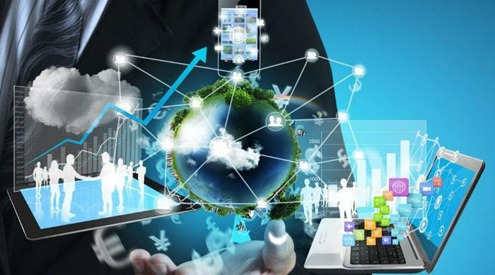 انٹرنیٹ کا عالمی دن: کس ملک میں کتنی انٹرنیٹ اسپیڈ ملتی ہے؟