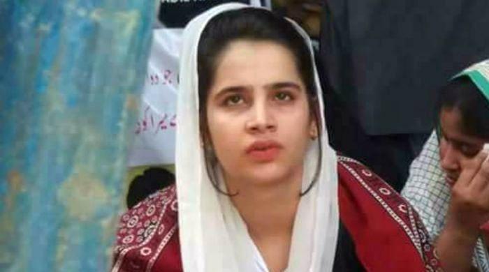 ام رباب خاندان قتل کیس: ملزمان کو چھاپے کی اطلاع کیسے ملی؟ تحقیقات شروع