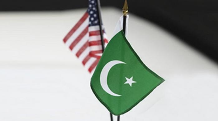 امریکی انتخابات۔ پاکستان پر اثرات؟
