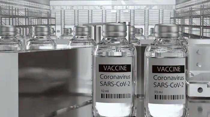 یونیسیف کا غریب ممالک کو کورونا ویکسین فراہم کرنےکا اعلان