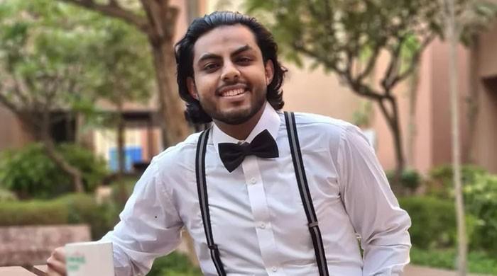 پاکستانی طالبعلم نے بنا درد والی سوئی ایجاد کرلی