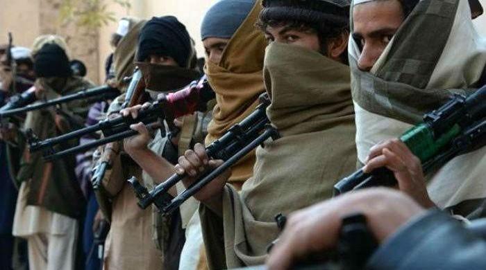 دنیا میں سب سے خطرناک دہشتگرد گروپ کونسا ہے؟ رپورٹ جاری